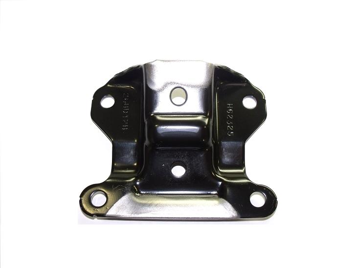 Chevrolet LQ Solid Race Engine Mounts
